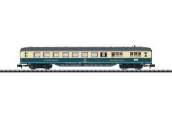 Spur N Speisewagen DB                   NH2020  [UVP 55,99
