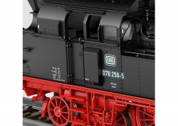 H0 Dampflok BR 78 DB, Ep.IV        NH2020  ###  [UVP 450,00