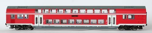 hobbytrade 63161 doppelstockwagen innenbelg n rnberg ebay. Black Bedroom Furniture Sets. Home Design Ideas